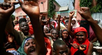 RPT-Victims of north Nigerian institution share stories of terror