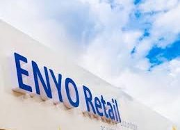 Enyo Retail Promotes Healthy Living For Its Customers