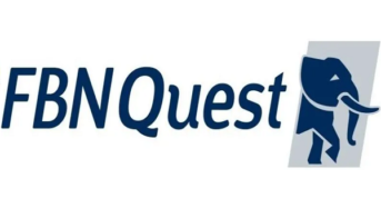 FBNQuest spotlights Private Equity As A Viable Alternative Asset Class