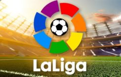 Prime Minister Announces Date For La Liga Resumption