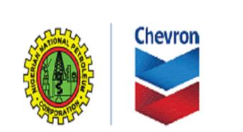 Chevron Announces 2019 National Scholarship Awards
