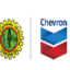 Chevron Announces 2019 National Scholarship Awards
