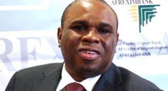 Nigerian Manufacturers To Get Afreximbank $500 Million Facility