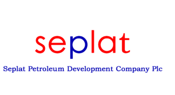 Seplat's ANOH Gas Project To Boost Nigeria's Power Generation By 1,200MW