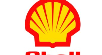 SPDC To Track Oil Spills, Reduce Crude Theft With HD Aerial Cameras