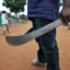 Abule-Ado Traditional Ruler Butchered To Death