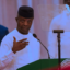 $3 Trillion Needed To Bridge Nigeria's Infrastructure Gap- Osinbajo
