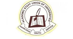 ASUU Puts On Hold Its Proposed Nationwide Strike