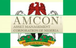 AMCON, Becoming A Threat To Businesses, Economy  …. The Case Of Suru Worldwide Limited