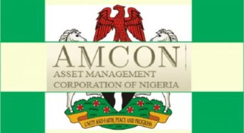 AMCON To Invoke Powers Of New Law To Recover Debts