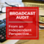 P+ Measurement Unveils Broadcast Advert Analytics Audit Report