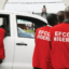 P&ID: EFCC Begins Trial Of Two Britons
