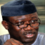 FG, ASUU Crises Over Soon- Fayemi