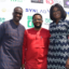 Heritage Bank Pledges Support For Women Empowerment
