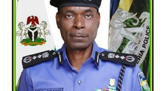 COVID-19: Police Alerts Nigerians On Trending Crime By Criminal Elements