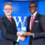 FirstBank Receives Award As Best Private Bank, Best Retail Bank