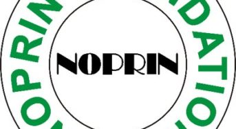 NOPRIN Foundation Raises Concern Over Spate Of Girl Child Abuse