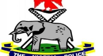 Anambra Police Command Arrests Serial Facebook Fraudster