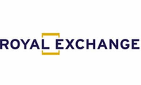 Royal Exchange Generates Gross Written Premium Of N14.21Bn - Oriental News  Nigeria
