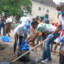 Another Monthly Sanitation Exercise Holds In Ekiti On Saturday