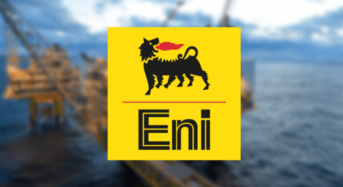 Explosion Forces Agip To Shut Oil Facility