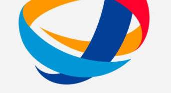 Total Upstream/NNPC Donates Laboratories To Delta Schools