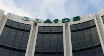 AfDB, Japan Moves To Promote Sustainability Bond Markets In Africa