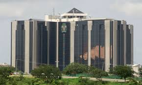 CBN's Farmers' Anchor Borrowers' Programme: NISRAL Leaps To New Heights, Creates 1.2 Million Indirect Jobs