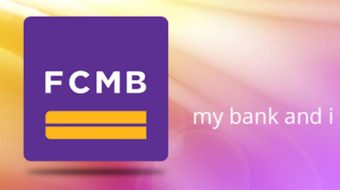 FCMB Group To Acquire 96% Of AIICO Pensions