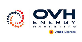 OVH Seeks Downstream Safety Operations Safety