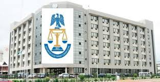 SEC Restates Commitment To Sustainable Financing