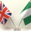 UK And Nigeria Partners To Host Sustainability Conference