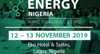 Stakeholders Push For Fresh Investment In Nigeria's Renewable Energy Space