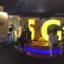 Nigeria Tops Subregional Status In 5G Network Operations