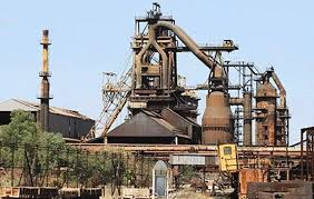 Government Orders Completion Of Ajaokuta Steel Company