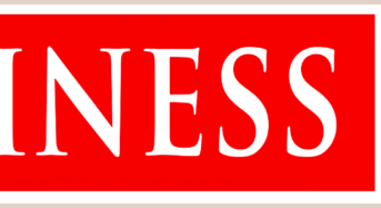 Businessday Dragged To Court Over Unremitted Pension, Unpaid Commission