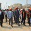 Nigerians To Enjoy Adequate Petrol Supply At Christmas- NNPC