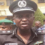 Lagos Police Commissioner To Tackle Traffic Crises