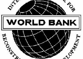 W/Bank Subsidiary Launches $208Bn Fund For Water/Ocean Awareness