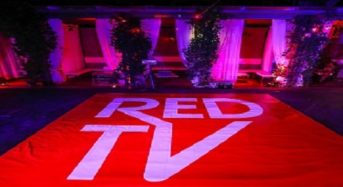 UBA Boosts Creative Industry With  REDTV's New Series Assistant Madams