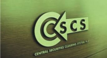 CSCS Unveils Regconnect For Operational Efficiency