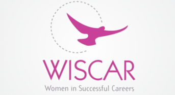 WISCAR Urges Women To Collaborate For Better Career Success.   ..Graduates 30 Mentees