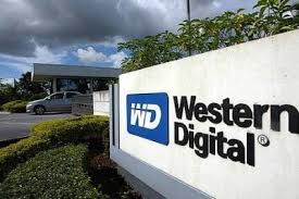Western Digital Unveils Next-Level Storage Solutions For Small Businesses
