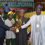 Samuel Ojo Is Winner Of 2019 NNPC National Science Quiz Competition