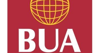 BUA To Raise Annual Production Capacity To 11 Million Metric Tons