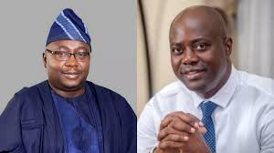 Oyo gov appeal: 48-hrs after, judges fail to make copy of judgment available to Makinde's lawyers