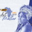 BIC To Unveil First Art Master Africa Competition