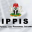 CBN, NNPC As Revenue Agencies May Not Enroll On IPPIS Platform Says FG