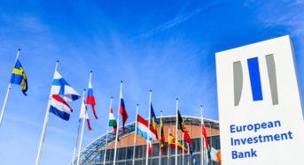 EU/African Banks Endorse $120M Climate Action Facility