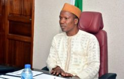 FAAN Commends Workers Resilience